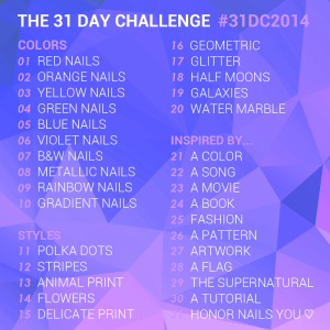 chalkboard-nails-31-day-challenge-2014-blueberry-blast