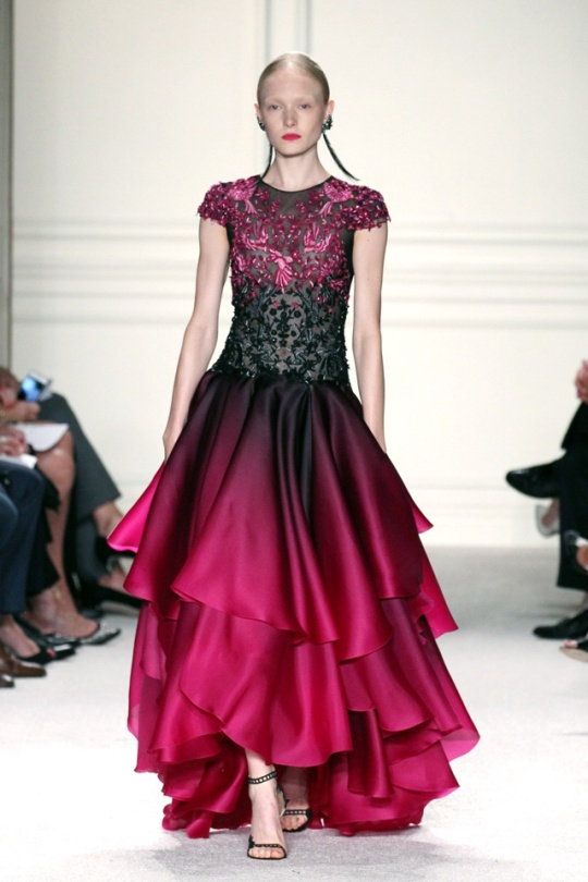 Marchesa-Gradient-Gown