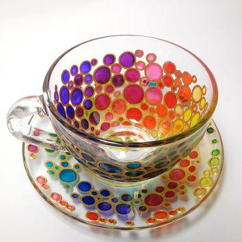 rainbow_teacup